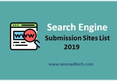 Search engine submission sites-min