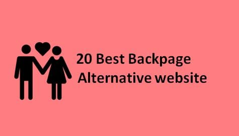 Top 50+Dofollow Web 2 0 Sites List {Updated} – Seomadtech