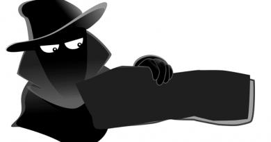 4 SEO Techniques (Black Hat)