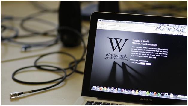 Essential Content Marketing Plugins for WordPress
