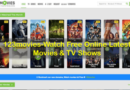 123movies Unblocked, To Watch Movies Online For Free on 123movies