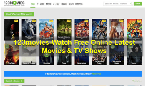 this is the end free online 123movies