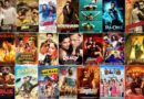 20 Sites To Watch Hindi Movies Online Safely and Legally in 2020