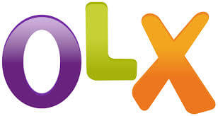 OLX classified site & Backpage alternative