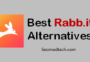 9 Rabb.it Alternatives: Sites like Rabb.it To Watch Videos