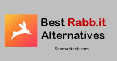 11 Rabb.it Alternatives & Sites Like Rabb.it in 2021
