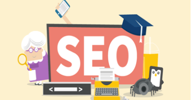Best Image SEO Tips for year 2020
