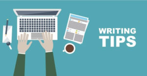 Blog Posts: Essential Writing and Formatting Tips