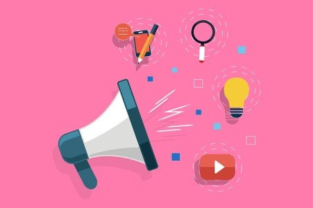 Ecommerence marketing tips