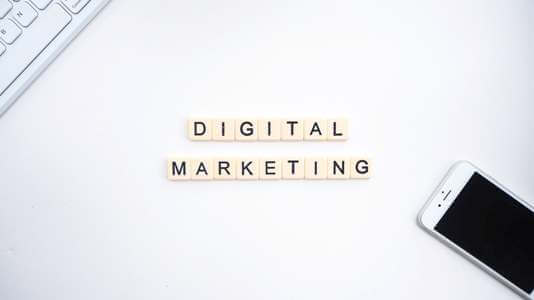 Grow Your Business With Digital Marketing
