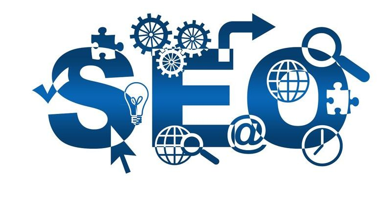 Future in SEO