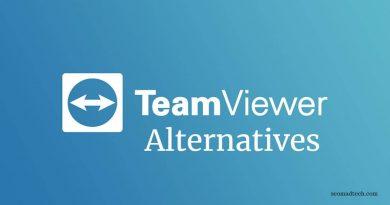 The 7 Best TeamViewer Alternatives For 2020