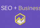 Why is SEO Important to My Business Strategy?