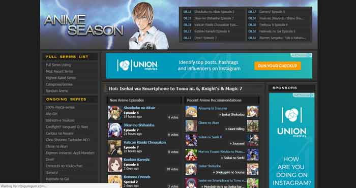 anime-season-sites-like-kissanime