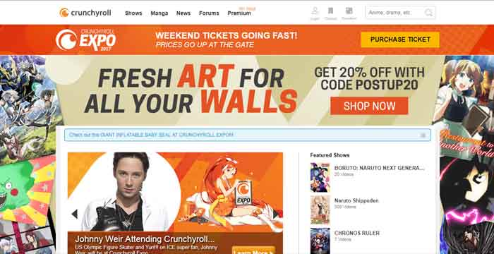 crunchyroll-sites-like-kissanime