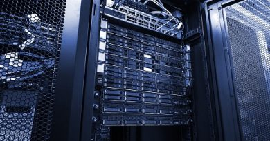 Tips to prevent data loss during a RAID rebuild