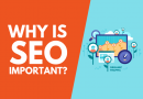 Why it's So Important to Get Your SEO Right