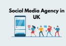 Purpose of Charting a Social Media Agency in UK