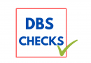Why were DBS checks becoming the new norm?