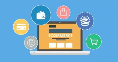 E-commerce Security in 2020: Threats and Solutions