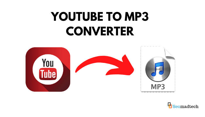 19 Best Free Youtube To Mp3 Converter In 2020 Seomadtech