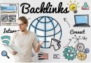 How Backlinks are Used for Search Engine Optimization