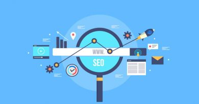 Greater Visibility Is No Longer A Pipe Dream: SEO Tips For Niche Websites
