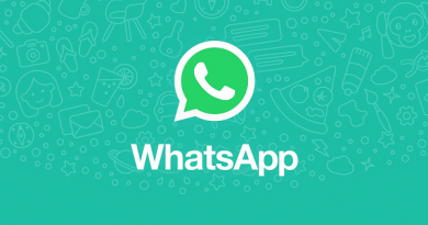 WhatsApp New Privacy Policy. Is WhatsApp safe for PC?