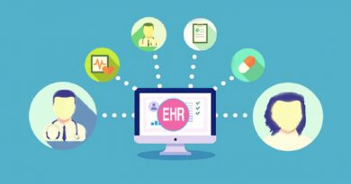 EHR Data Launches Social Media Campaign for Patient Data Ownership