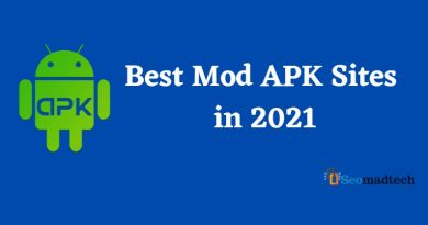 Modded APK Sites | APK Files In 2021