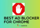 15 BEST Ad Blockers For Chrome In 2021 (Extension)