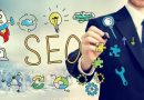 How to Build Free Backlinks for Improving SEO?