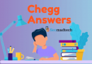 Cheeg Alternatives- Homework Help Sites 2021