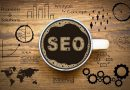 8 Essential Components Of An SEO-Centric Website