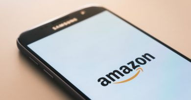 Are You An Amazon Seller? Here's How To Make Your Business Grow