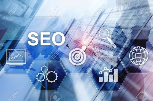 Signs that your business needs to invest in SEO services