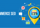 Tips to Master eCommerce SEO in 2021